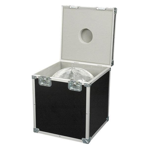 Roadcase for 40cm Mirrorball