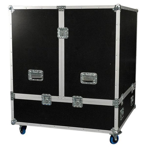 Roadcase for 100cm Mirrorball