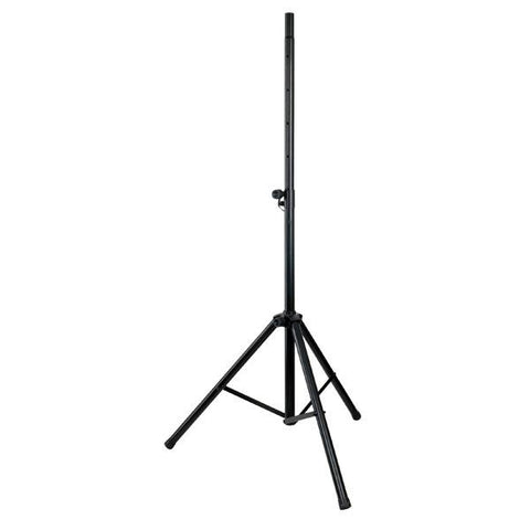 Speaker stand Pro 38-41mm Steel 1230-1900mm max load 40Kg