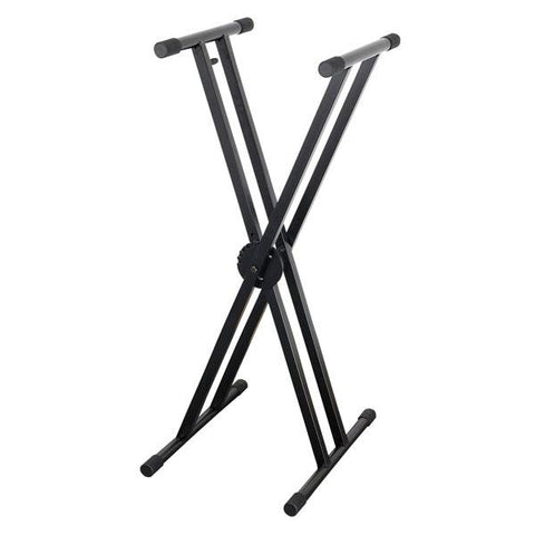 Keyboard Stand Ergo2 Steel 570-975mm max load 30Kg