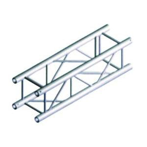 Straight 5000mm - Pro-30 Square F Truss