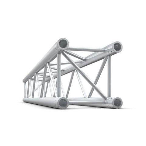 Straight 5000mm - Pro-30 Square G Truss