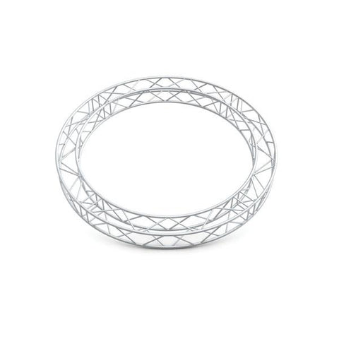 PQ30 Square Truss Circle - Diameter 6 m