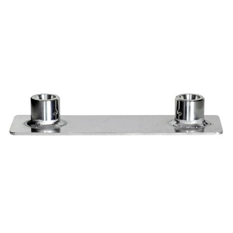 PS30-WM - Wall Mount Plate for PS30