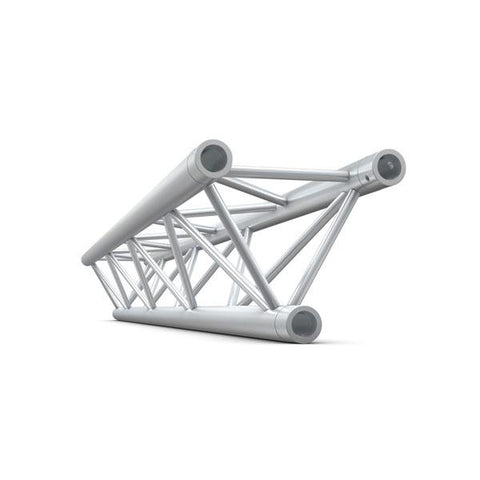 Straight 500mm - Pro-30 Triangle P Truss