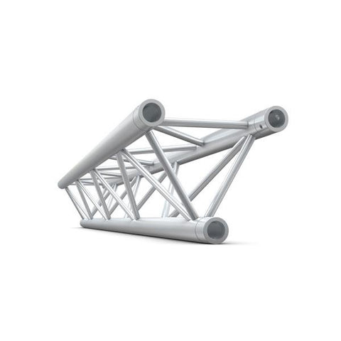 Straight 710mm - Pro-30 Triangle P Truss