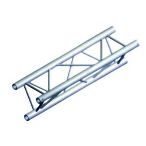 Straight 1000mm - Pro-30 Triangle P Truss