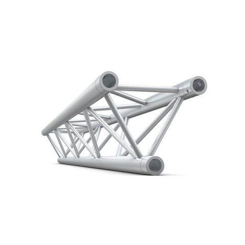 Straight 1500mm - Pro-30 Triangle P Truss