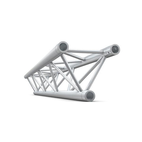Straight 2000mm - Pro-30 Triangle P Truss