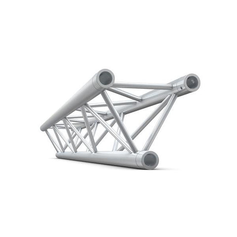 Straight 2500mm - Pro-30 Triangle P Truss