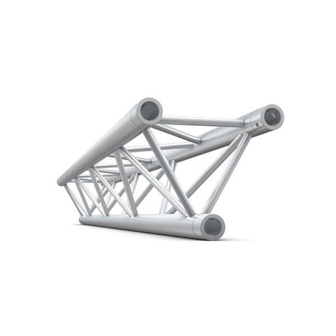 Straight 5000mm - Pro-30 Triangle P Truss