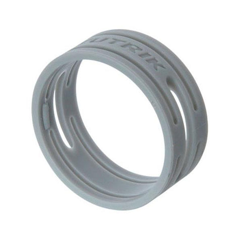 XX-Series colored ring - Grey