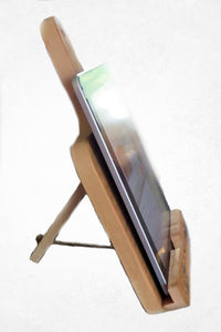 IPad/ Tablet Stand For the Kitchen