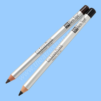 Ben Nye Creme Eye Liner Pencils