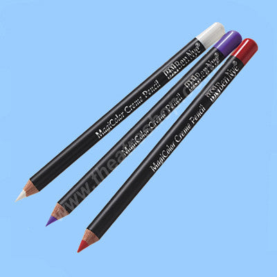 Magicolor Pencils