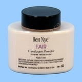 Ben Nye Translucent Powder Fair 42g