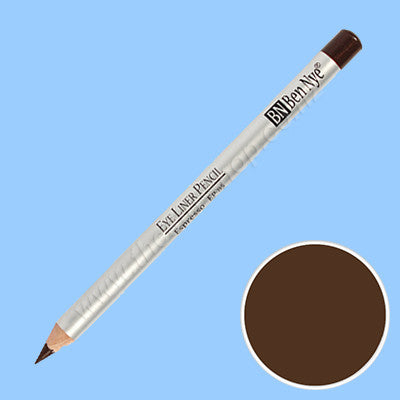 Creme Eye Liner Pencil EP-85 Espresso