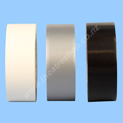 Gaffers Tape <br>48mm x 30m Roll