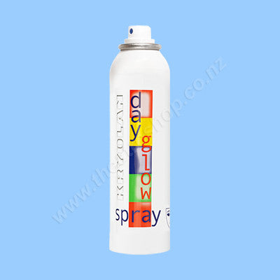 Kryolan Dayglow Spray Hairspray