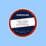 Kryolan Fresh Scratch Small Light