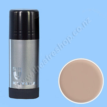 Kryolan TV Paint Stick 1W