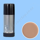 Kryolan TV Paint Stick 2W