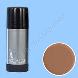 Kryolan TV Paint Stick 6W