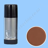 Kryolan TV Paint Stick 7W