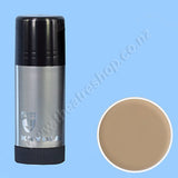 Kryolan TV Paint Stick Ivory