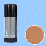 Kryolan TV Paint Stick LO