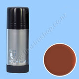 Kryolan TV Paint Stick NG2