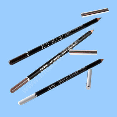 Le Crayon Eye Pencils