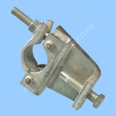 Scaffold Beam Clamp