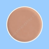 Kryolan Ultra Foundation Refill Alabaster