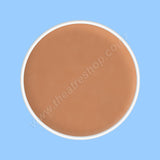 Kryolan Ultra Foundation Refill LO