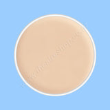 Kryolan Ultra Foundation Refill Fair Olive