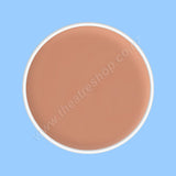 Kryolan Ultra Foundation Refill Lady 1