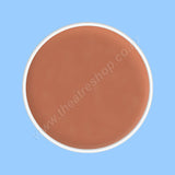 Kryolan Ultra Foundation Refill Light Suntan