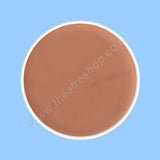 Kryolan Ultra Foundation Refill Male 1