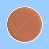 Kryolan Ultra Foundation Refill Medium Suntan