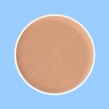 Kryolan Ultra Foundation Refill NB1