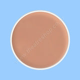 Kryolan Ultra Foundation Refill NB2