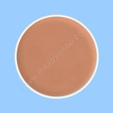 Kryolan Ultra Foundation Refill NB3