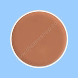 Kryolan Ultra Foundation Refill NB4