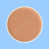 Kryolan Ultra Foundation Refill OB1
