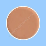Kryolan Ultra Foundation Refill OB2