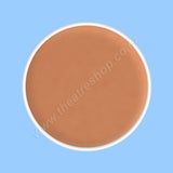 Kryolan Ultra Foundation Refill OB3
