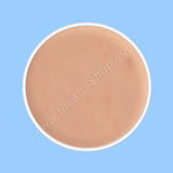 Kryolan Ultra Foundation Refill Olive
