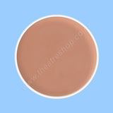 Kryolan Ultra Foundation Refill Shibu