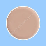 Kryolan Ultra Foundation Refill Spectre Grey